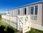 Thumbnail to rent in Beach Road, St. Osyth, Clacton-On-Sea