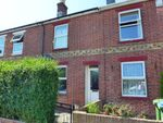 Thumbnail for sale in Albany Road, Shirley, Southampton