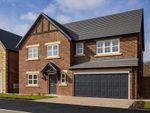 Thumbnail for sale in Heron Drive, Fulwood, Preston