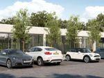 Thumbnail to rent in Icon, 1 Pitfield, Kiln Farm, Milton Keynes