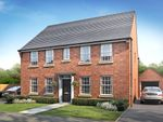 """Thumbnail to rent in """"Chelworth"""" at Cadhay, Ottery St. Mary"""