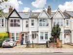 Thumbnail to rent in Northfield Avenue, Northfields, Ealing, London