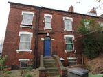 Thumbnail for sale in Haddon Road, Burley, Leeds