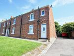 Thumbnail for sale in Chapel Row, Birtley, Chester Le Street