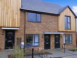 Thumbnail to rent in Daisy Close, Woodshutts Park, Kidsgrove