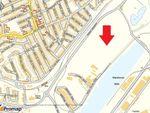 Thumbnail for sale in Ffordd Y Mileniwm, Barry