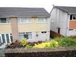 Thumbnail for sale in Bryn Heulog, Griffithstown, Pontypool