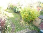 Thumbnail for sale in Douglas Crescent, Houghton Regis, Dunstable