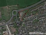 Thumbnail for sale in Development Land, 4 Lytham Road, Warton