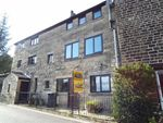 Thumbnail to rent in Helmshore Road, Holcombe, Greater Manchester