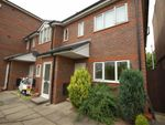 Property history Harrington View, Wallasey, Wirral CH44
