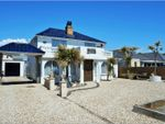 Thumbnail for sale in Old Fort Road, Shoreham-By-Sea