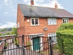 Thumbnail for sale in Brackenwood Drive, Leeds