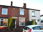 Thumbnail to rent in Siddow Common, Leigh