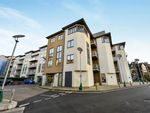 Thumbnail to rent in Maumbury Gardens, Dorchester