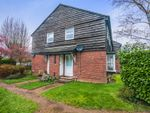 Thumbnail for sale in Simpson Close, Maidenhead