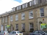 Thumbnail to rent in Lower Ground Floor Rear, 22, Lemon Street, Truro, Cornwall