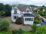 Thumbnail for sale in Clyde Street, Dunoon, Argyll