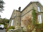 Thumbnail for sale in 41, Snitterton Road, Matlock, Derbyshire