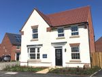Thumbnail for sale in Swanbourne Park, Roundstone Lane, Angmering