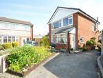 Thumbnail for sale in Kirby Drive, Freckleton, Preston, Lancashire