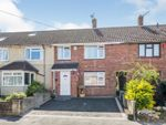 Thumbnail for sale in Eastridge Drive, Bishopsworth, Bristol