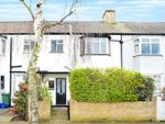Thumbnail to rent in Bicester Road, Richmond