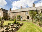 Thumbnail for sale in 1 Cragside Cottages, Eastgate, County Durham