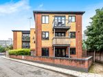 Thumbnail for sale in Major Close, London