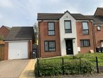 Thumbnail for sale in Lower Beeches Road, Northfield, Birmingham, West Midlands