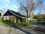 Thumbnail to rent in Itton Road, Chepstow