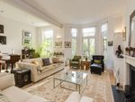 Thumbnail to rent in Chalcot Gardens, Belsize Park, London