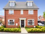 Thumbnail for sale in Sassoon Crescent, Stowmarket