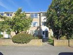 Thumbnail to rent in Molesey Avenue, West Molesey