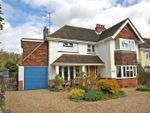 Thumbnail for sale in Broomleaf Road, Farnham, Surrey