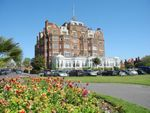 Thumbnail for sale in The Grand, The Leas, Folkestone