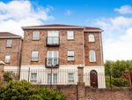Thumbnail to rent in Mount Eagles Square, Dunmurry, Belfast