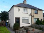 Thumbnail for sale in St. Aidans Road, Berwick-Upon-Tweed