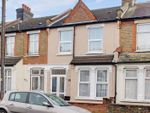 Thumbnail to rent in Lincoln Road, Enfield