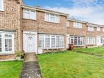 Thumbnail for sale in Chester Close, Rochester