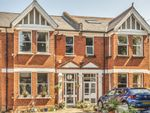 Thumbnail for sale in The Crescent, Sutton
