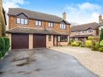 Thumbnail for sale in Osmund Close, Worth, Crawley