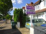 Thumbnail to rent in Fairfield Crescent, Edgware