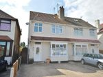 Thumbnail for sale in Beaumont Avenue, Clacton-On-Sea