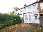 Thumbnail to rent in Merton Road, Southfields, London