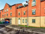 Thumbnail for sale in Schuster Road, Manchester, Greater Manchester, Uk