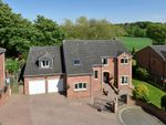 Thumbnail for sale in Norcross Gardens, Darfield, Barnsley