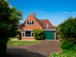 Thumbnail for sale in Hillfield Road, Selsey, Chichester