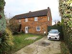 Thumbnail to rent in Toyse Lane, Burwell