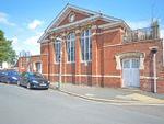 Thumbnail to rent in Haldon Road, St David's, Exeter